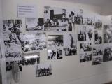 <h5>Exposição de fotografias  </h5><p>Exposição de fotografias em Mindelo sobre a Luta para Independência de Cabo Verde.</p>