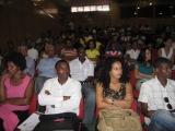 <h5>Palestra em Santa Cruz-1</h5><p>Plateia em Santa Cruz numa conferência de Imprensa.</p>