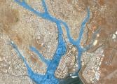 <h5>Taiti e Hidrografia da cidade da Praia</h5><p>Os condicionalismo hidrográficos da cidade da Praia, no qual o Taiti é uma base de maior importância, são ignorados pelas autoridades da Câmara Municipal da Praia.</p>