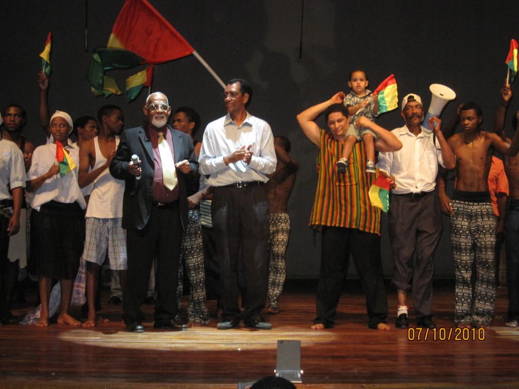 17-Peça de Teatro