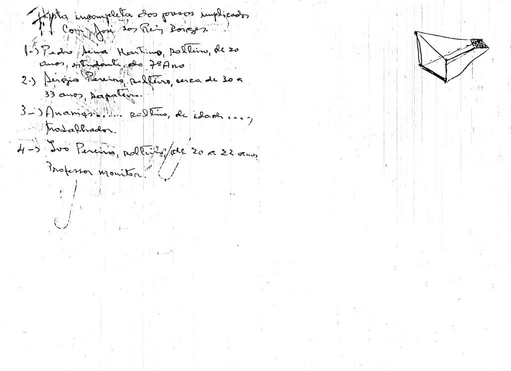 6-Notas de Amílcar Cabral sobre as nossas prisões-1
