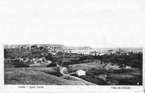10-Taiti.1930