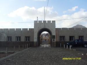 4-CCT-Entrada da Murralha