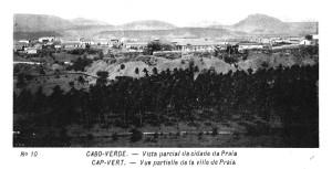 9-Praia Negra verdejante, o jardim da juventude paraiense, hoje transformado num espaço de fábrica de cerveja